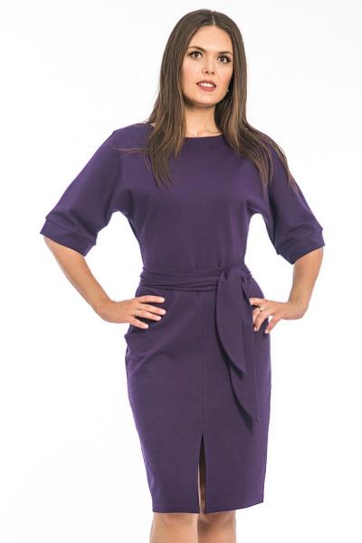Платье, П-555/1