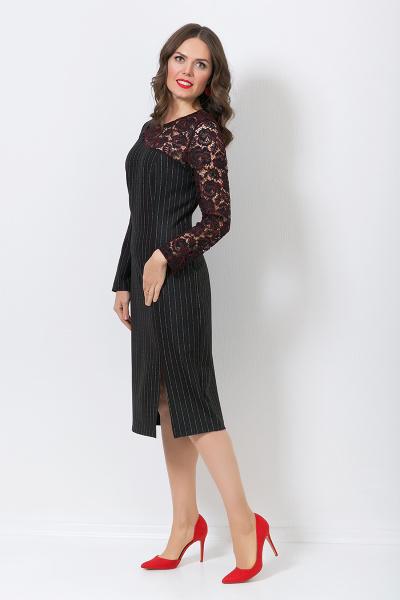Платье, П-609