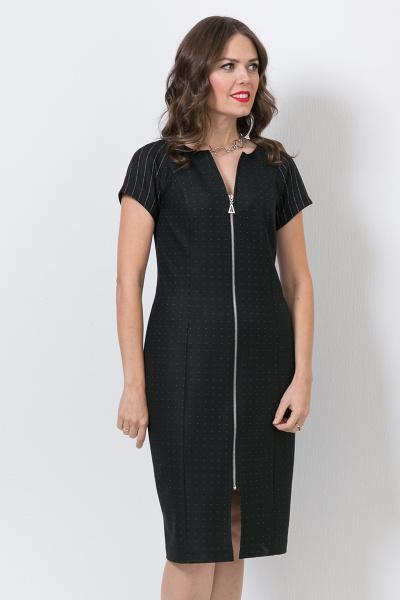 Платье, П-617